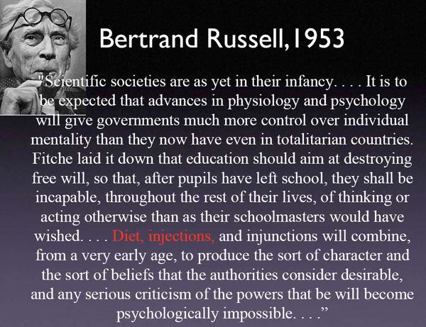 bertrand russell is one of the Bertrand russell 119k likes a collection of inspirational quotes and sayings by philosopher bertrand russell.