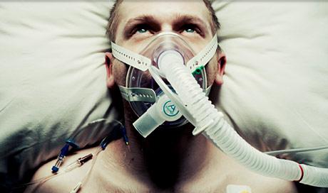 Some flu vaccine fearmongering